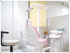 トミオ歯科医院情報